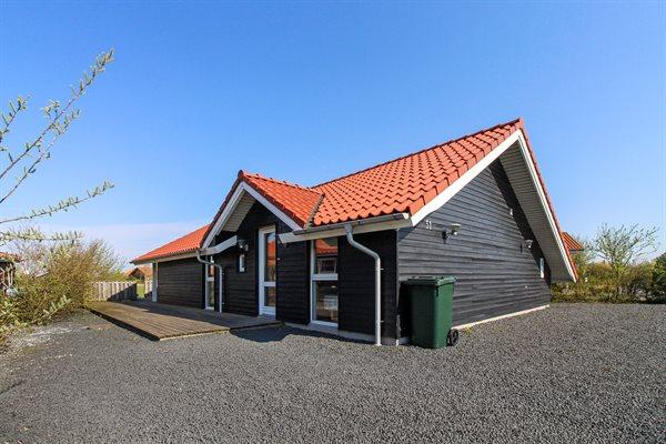 Ferienhaus 82-0425 - Dänemark