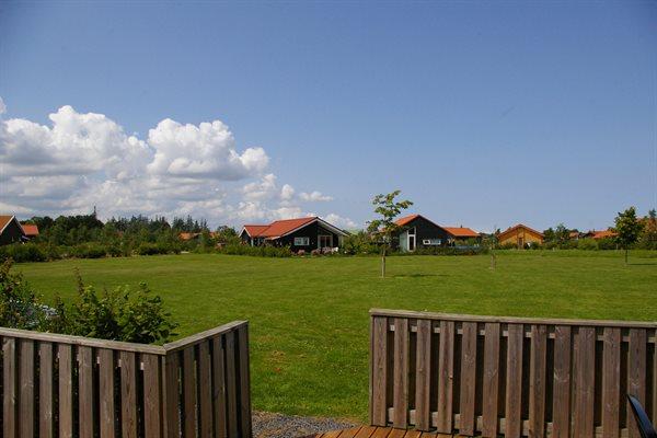 Ferienhaus, 82-0425
