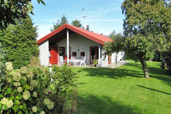 Ferienhaus, 82-0495