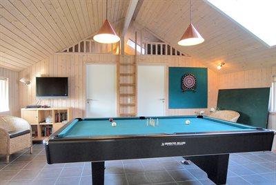 Gæstebog Sommerhus 82-0499 Marielyst