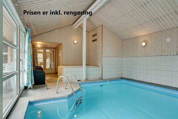 Ferienhaus, 82-0536