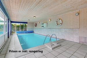 Gästebuch Ferienhaus 82-0537 Marielyst