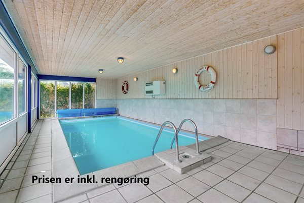 Ferienhaus, 82-0537