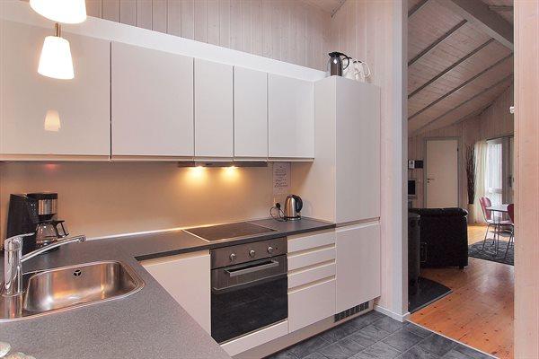 Ferienhaus, 82-0544