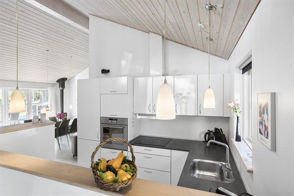 Ferienhaus, 82-0553