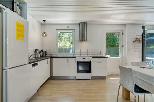 Ferienhaus, 82-0555