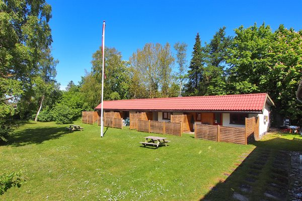 Ferienhaus 82-0556 - Dänemark