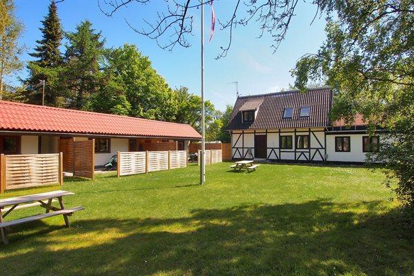 Ferienhaus 82-0557 - Dänemark