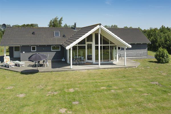Ferienhaus 82-0560 - Dänemark