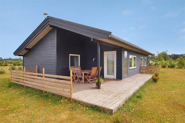Ferienhaus 82-0584 - Dänemark
