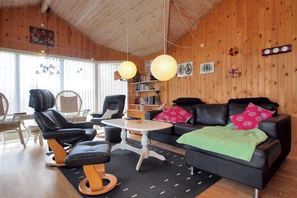 Ferienhaus, 82-0594