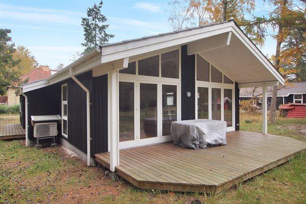 Ferienhaus 82-0617 - Dänemark