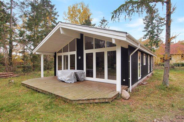Ferienhaus, 82-0617