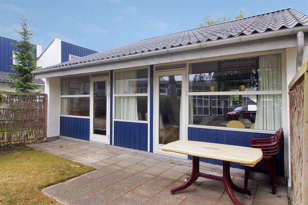 Ferienhaus 82-0626 - Dänemark