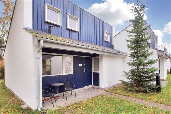 Ferienhaus 82-0633 - Dänemark