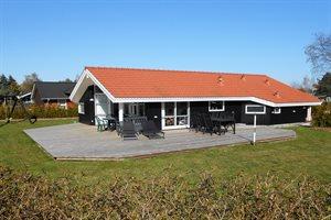 Gästbok Stuga 82-0636 Marielyst