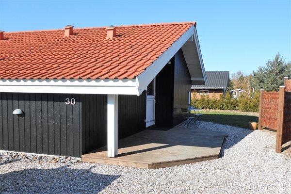 Ferienhaus, 82-0636