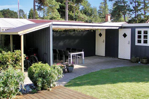 Ferienhaus, 82-0644