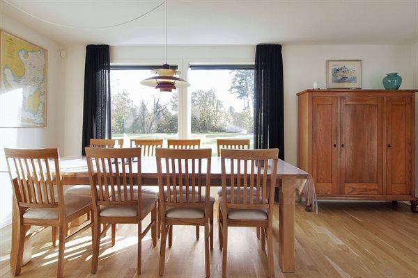 Ferienhaus, 82-0645