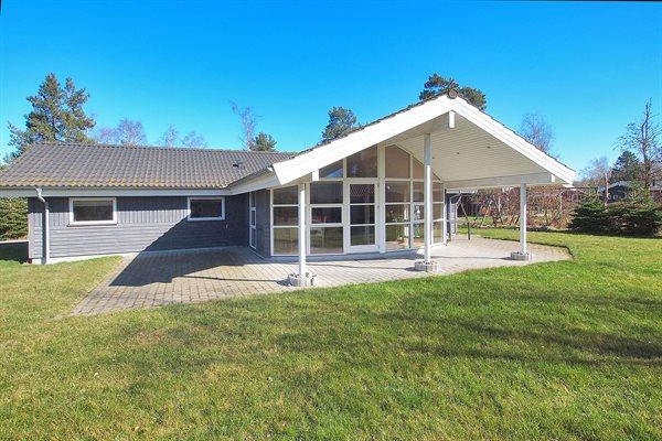Ferienhaus 82-0652 - Dänemark