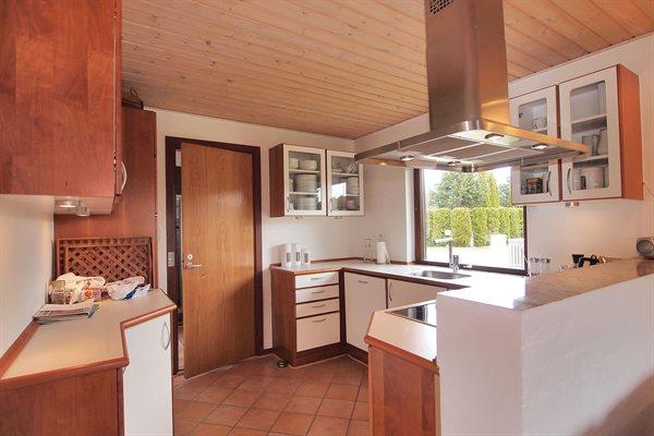Ferienhaus, 82-0653
