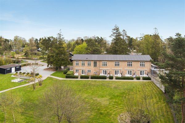 Ferienhaus 82-0656 - Dänemark