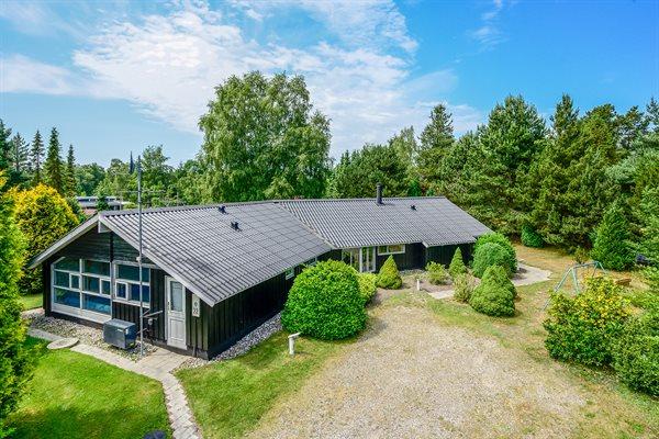 Ferienhaus 82-0669 - Dänemark