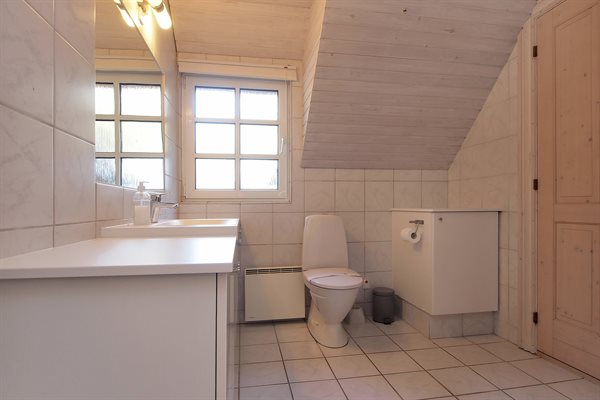 Ferienhaus, 82-0672