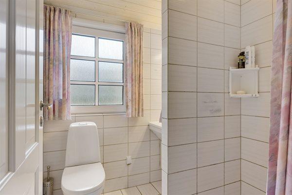 Ferienhaus, 82-0673