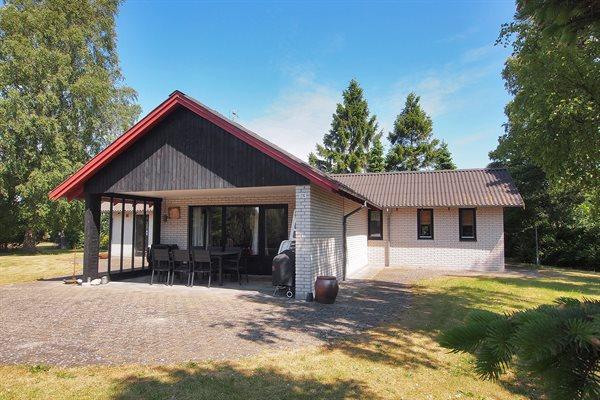Ferienhaus, 82-0675