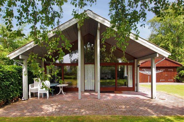 Ferienhaus 82-0676 - Dänemark