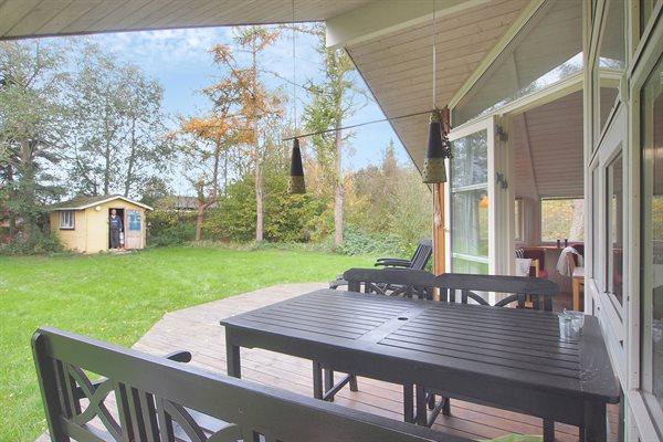 Ferienhaus, 82-0677