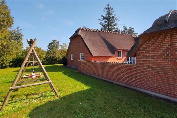Ferienhaus, 82-0681