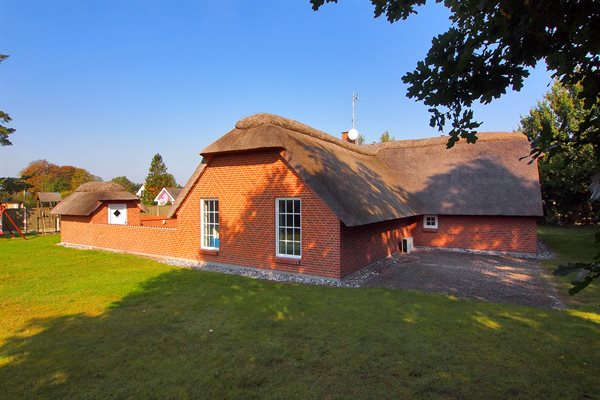 Ferienhaus, 82-0682