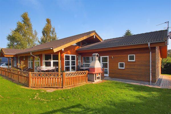 Ferienhaus, 82-0688