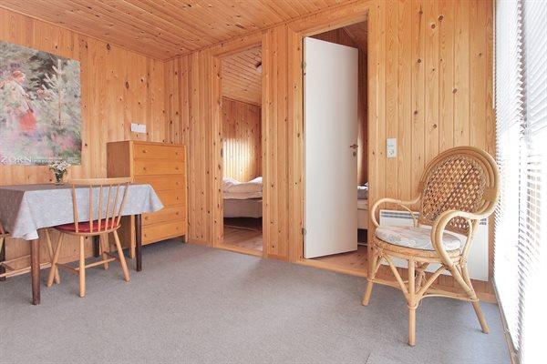 Ferienhaus, 82-0695