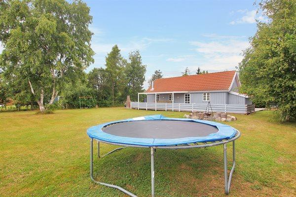 Ferienhaus, 82-0713