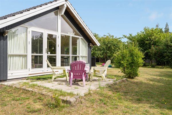 Ferienhaus, 82-0721