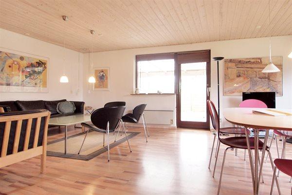 Ferienhaus, 82-0729
