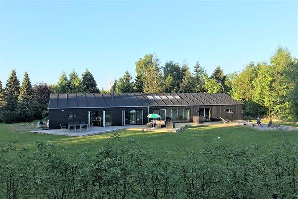 Ferienhaus 82-0732 - Dänemark