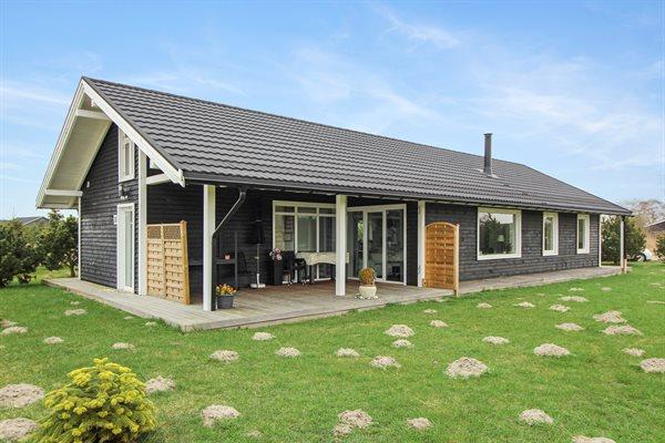Ferienhaus 82-0736 - Dänemark