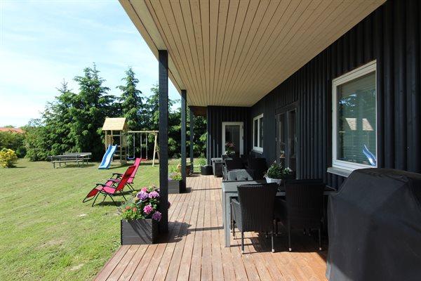 Ferienhaus 82-0751 - Dänemark