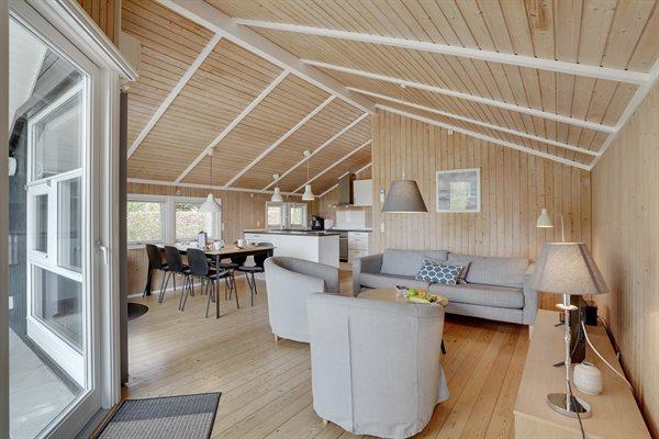 Ferienhaus, 82-0755