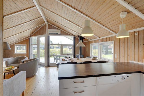 Ferienhaus, 82-0756