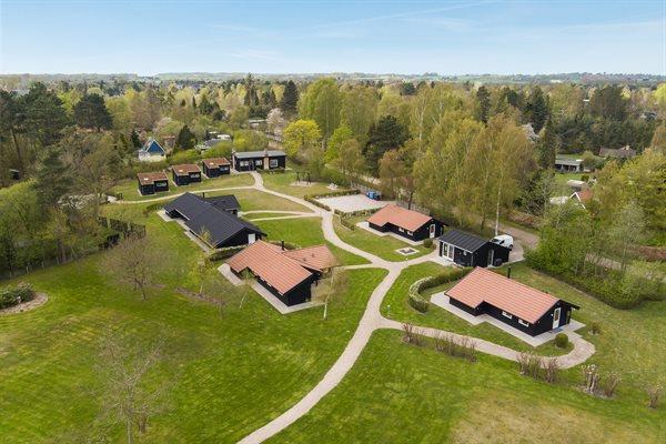 Ferienhaus, 82-0757