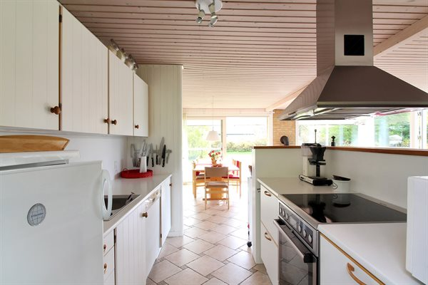 Ferienhaus, 82-0759