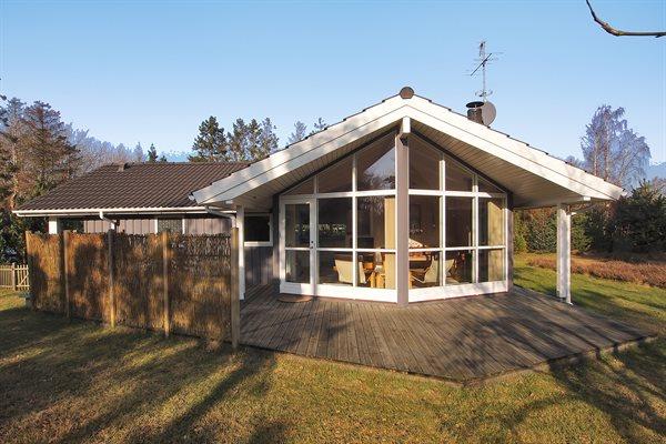 Ferienhaus, 82-0764