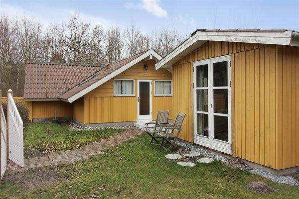Ferienhaus, 82-0766