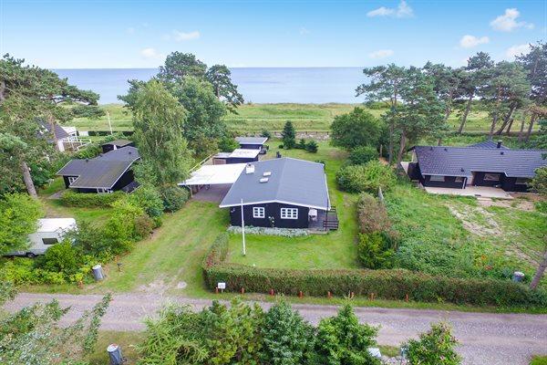 Ferienhaus 82-0768 - Dänemark