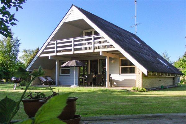 Ferienhaus 82-0773 - Dänemark